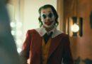 《小丑》 (Joker) : 可惡之人,多有可憐之處