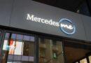 Mercedes Me : 重質不重款的品味之選